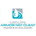 Armor Net Ouest